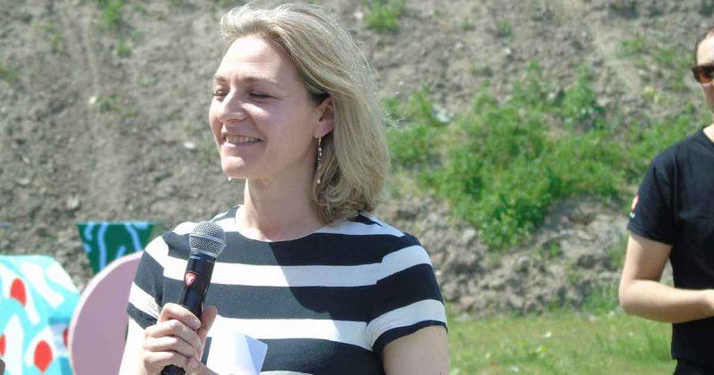 Wethouder-Anke-Klein_foto_hp_van_rietschoten