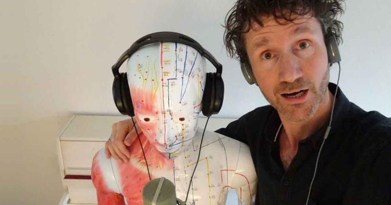 acupunctuur_Utrecht_Leidsche_Rijn-een-naaldje-en-een-verhaaltje