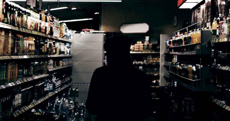 alcohol_drank_dronken_foto_Tom_Sodoge