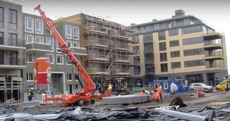 bouw-leidsche-rijn-centrum