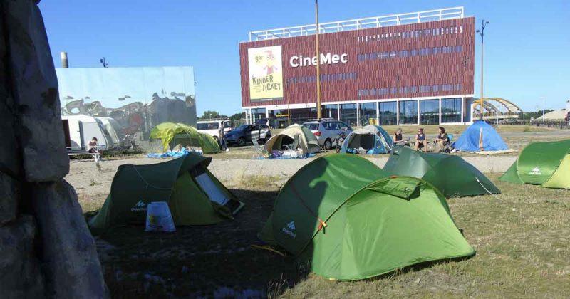 camping_raum_foto_hans_peter_van_rietschoten_1