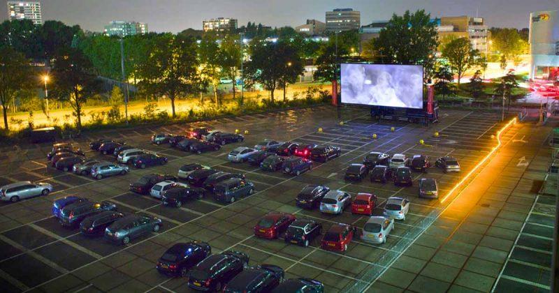 drive-in_bioscoop_foto_via_nff