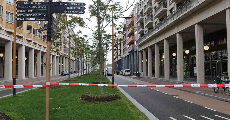 explosief_handgranaat_parijsboulevard_leidsche_rijn_centrum_6_foto_112mediautrecht