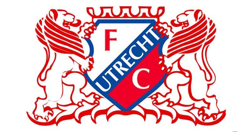 fac_utrecht_gemeente_utrecht