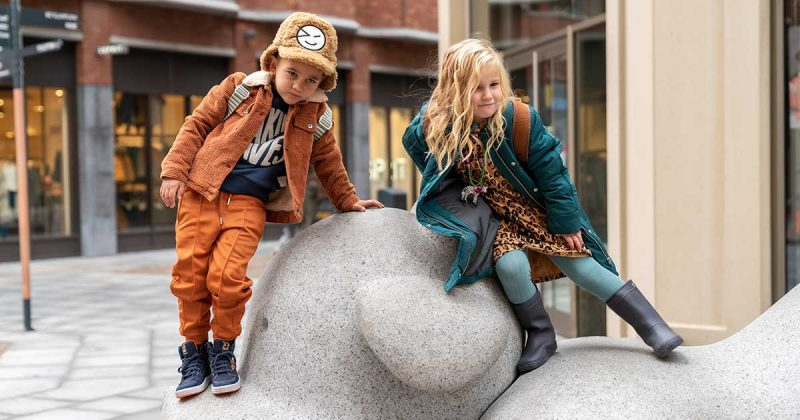 fashion shoot kids outfit don en lauren | foto_nyaz.nl_