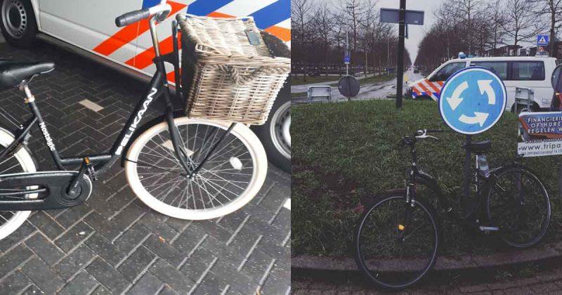 fietsen_gevonden_foto_politie