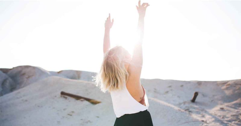 gelukkig_fit_blij_gezondheid_foto_Brooke_Cagle
