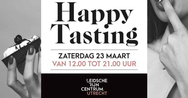 happy_tasting_lrc