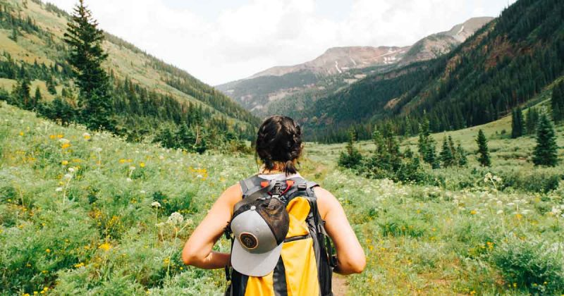 hiking_hiken_foto_Holly-Mandarich