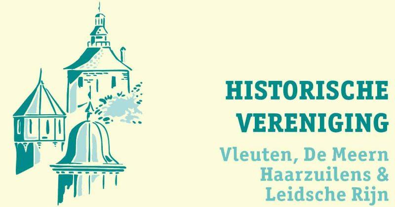 historische_vereniging_vleuten_de_meern_haarzuilens_leidsche_rijn