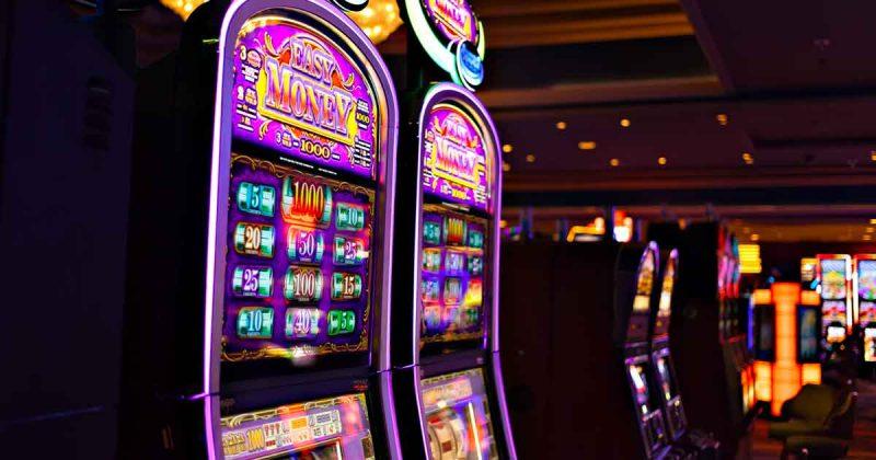 holland_casino_foto-_Steve_Sawusch