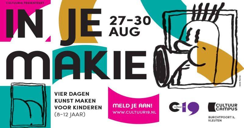 in_je_makie_cultuur19