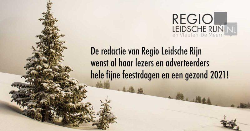kerstwens_Regio_Leidsche_Rijn_2020_2021