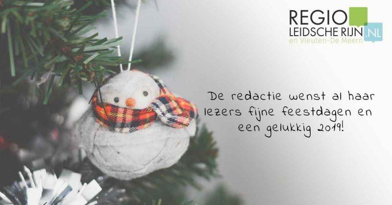 kerstwens_regio_leidsche_rijn