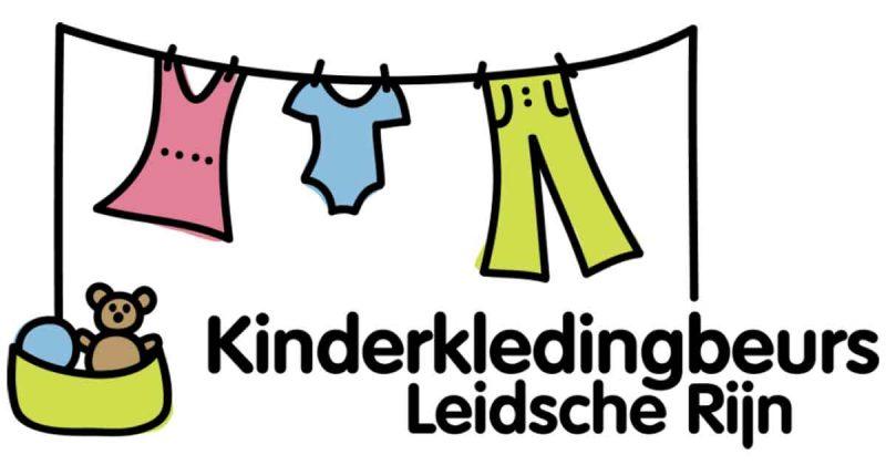 kinderkledingbeurs Leidsche Rijn!