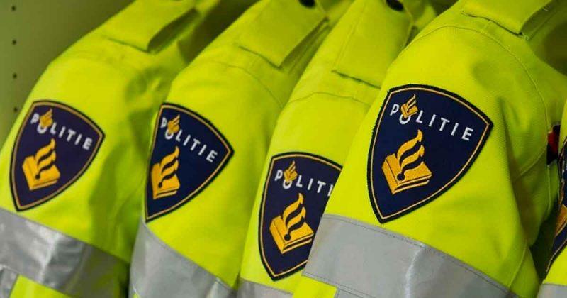 kleding_politie_moteragent_foto_politie