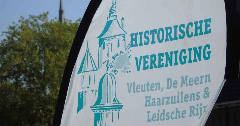 Vereniging Vleuten, De Meern, Haarzuilens & Leidsche Rijn