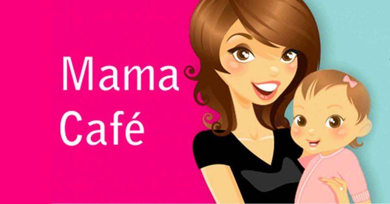 mamacafe_leidsche_rijn