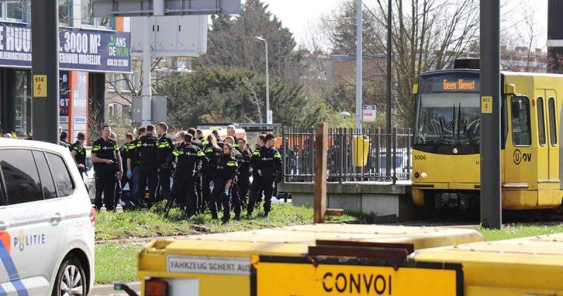 mogelijk_terroristische_aanslag_op_tram_utrecht_2_foto_112mediautrecht