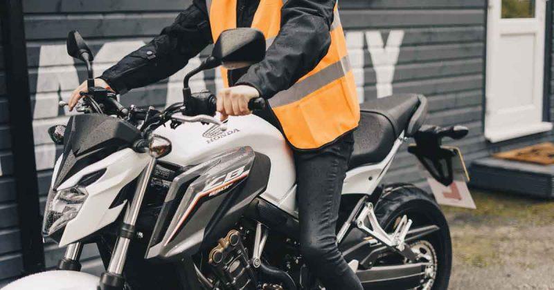 motor_foto_The_Ride_Academy