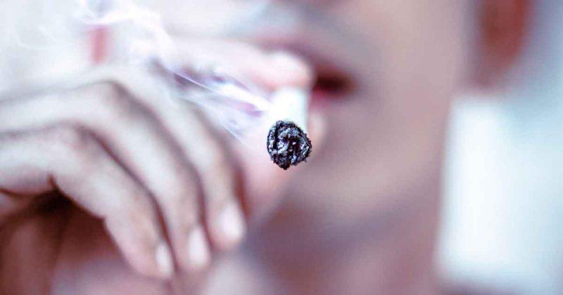 roken_sigaret_foto_Amritanshu_Sikdar