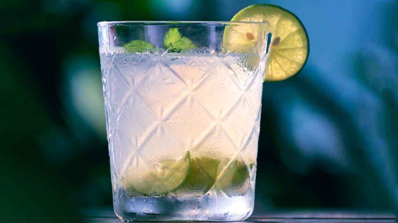 rum_cocktail_foto_Dmitry_Dreyer