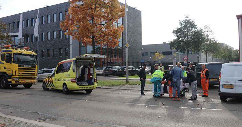 scooterrijder_gewond_in_leidsche_rijn_foto_112mediautrecht