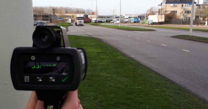 snelheidscontrole_foto_politie