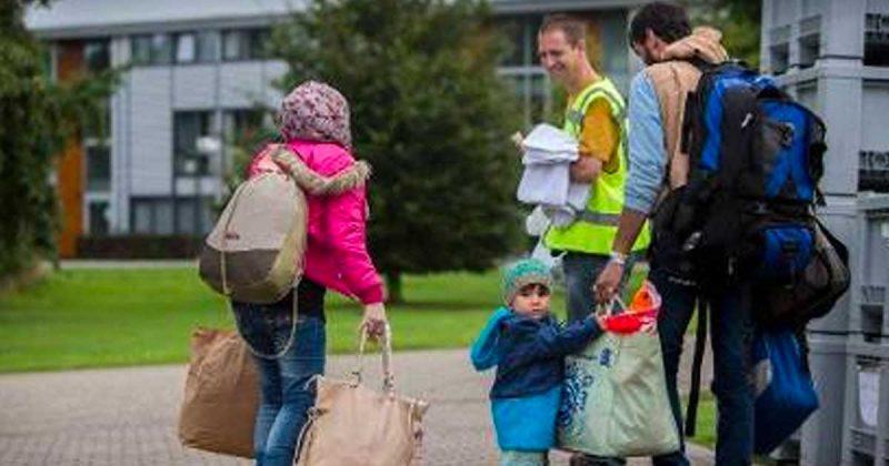 statushouders-vluchtelingen-met-een-verblijfsvergunning