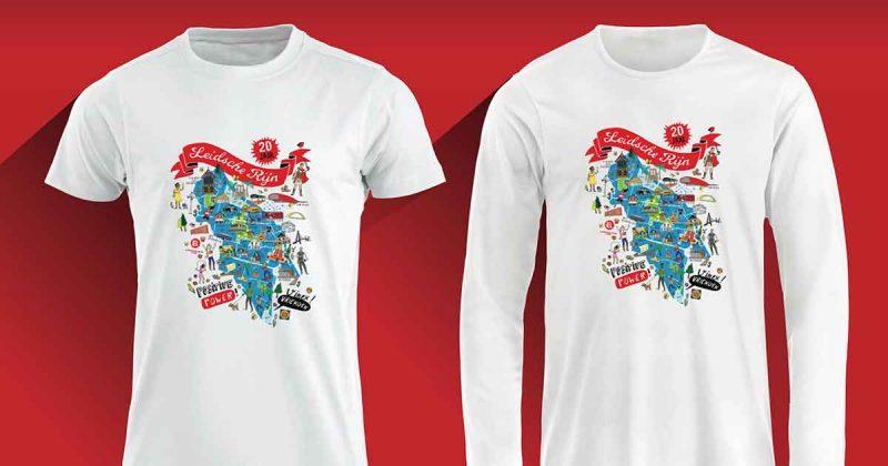 t-shirts_20_jaar_leidsche_rijn