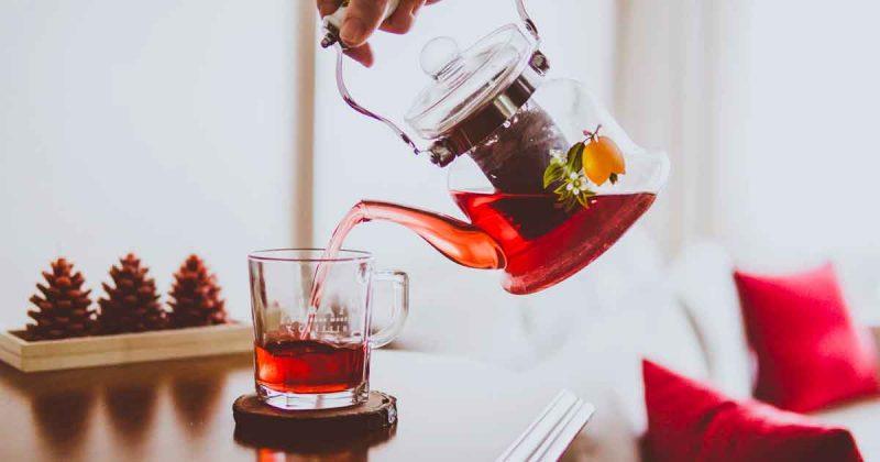 thee_drinken_gezellig_samen