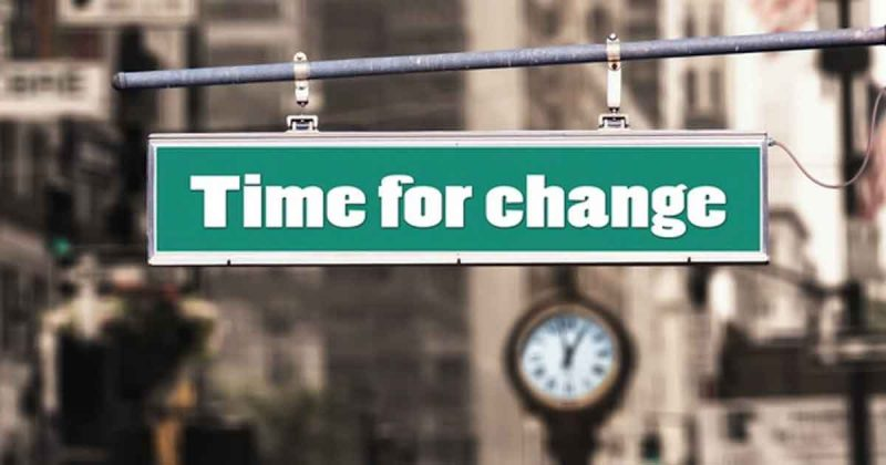time_for_change