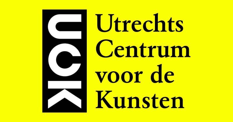 Utrechts Centrum voor de Kunsten (UCK)