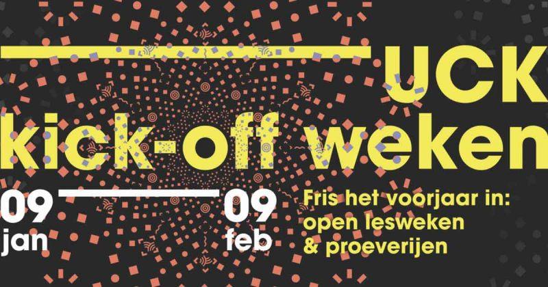 uck_kick-off_weken_2019