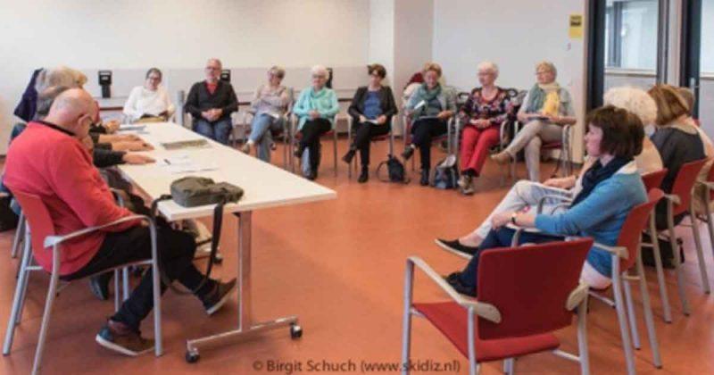 vereniging_de_hangplek_voor_ouderen