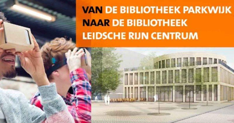 verhuizing_bibliotheek_parkwijk_leidsche_rijn_centrum