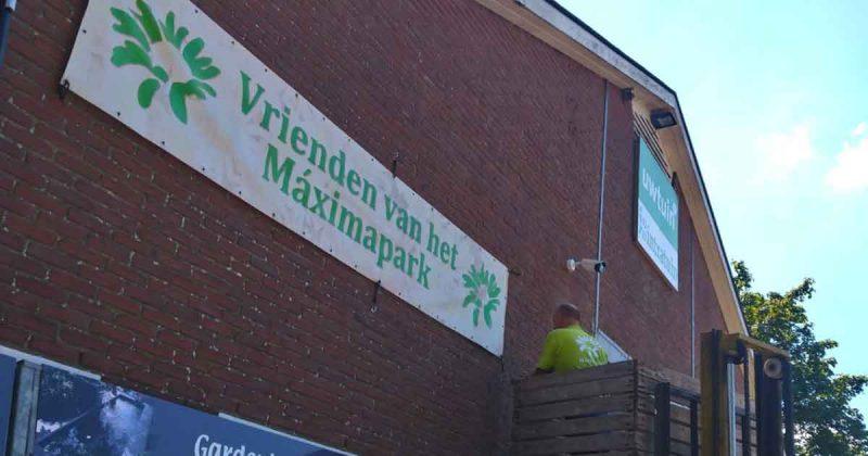 verhuizing_werkschuur_vrienden_van_het_maximapark_foto_hp_van_rietschoten