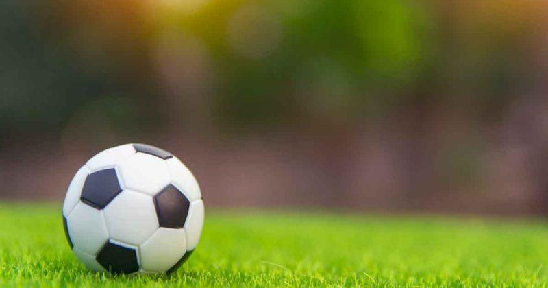 voetbal_foto_Tevarak_Phanduang
