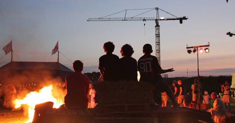 vuur-van-sint-maarten