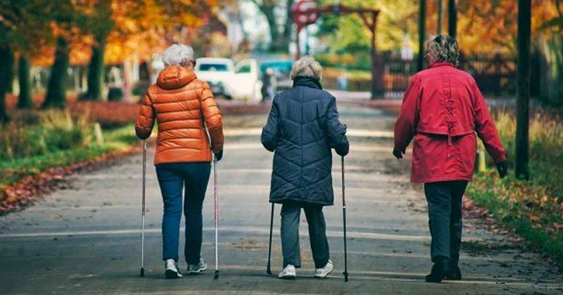 wandelen_lopen_senioren