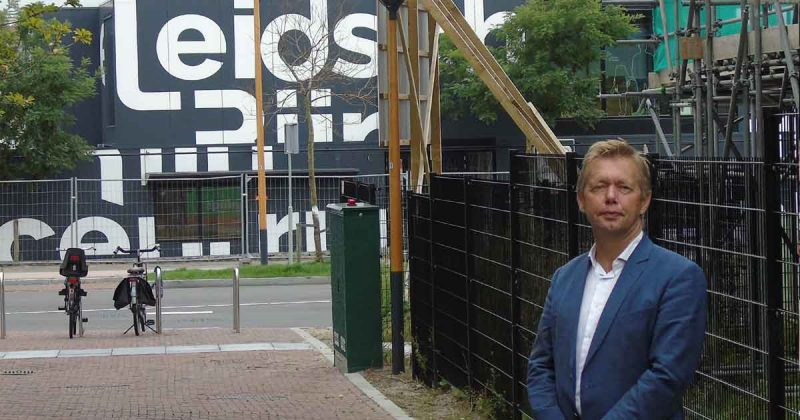 wethouder-Kees-Diepeveen_foto_hp_van_rietschoten