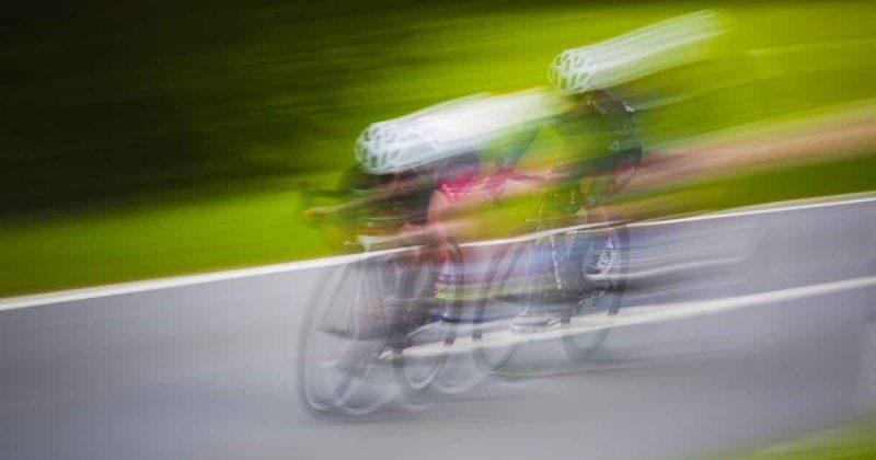 wielrenner-foto_Markus_Spiske