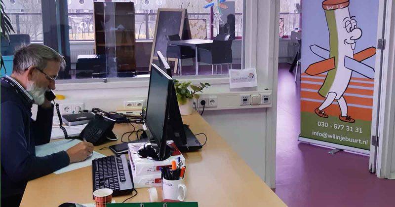 wil_in_je_buurt_telefoondienst_boodschappen