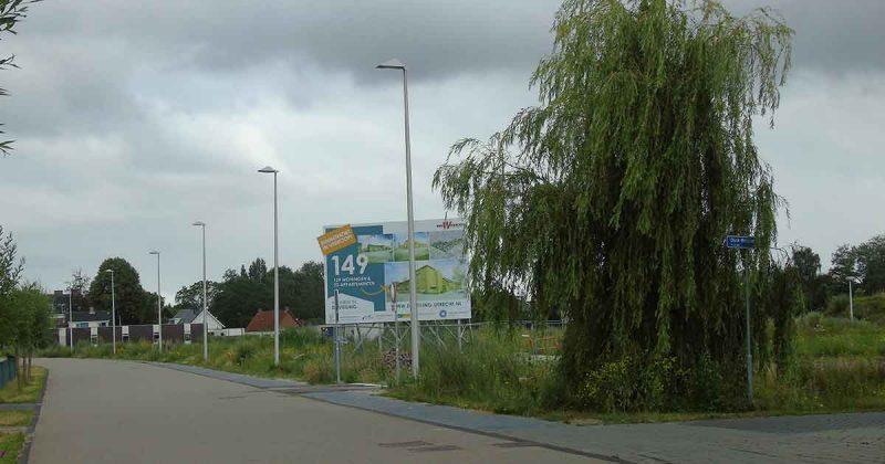 wonen_in_de_veiling3_foto_hp_van_rietschoten